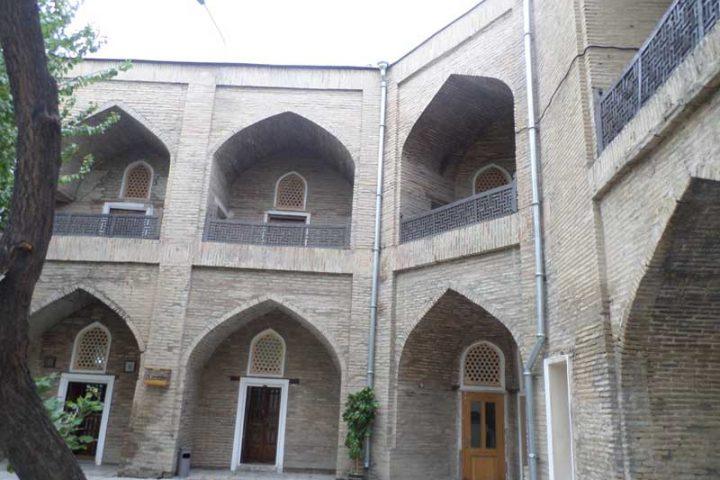 Abdulkasim-Madrasah-3