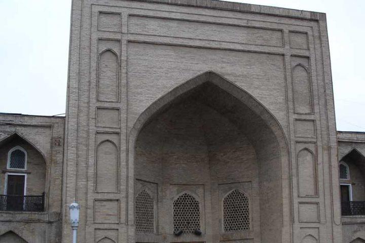 Abdulkasim-Madrasah-5