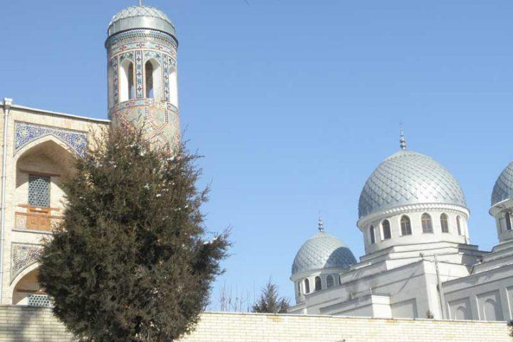 Abdulkasim-Madrasah-6