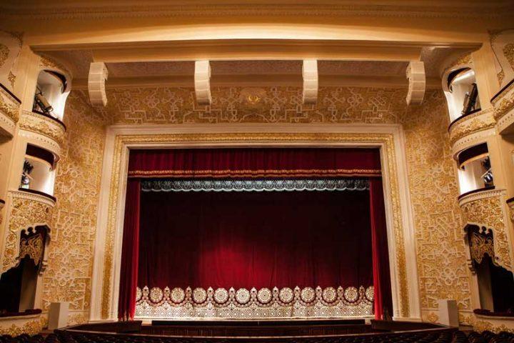Alisher-Navoi-Opera-Theatre-3