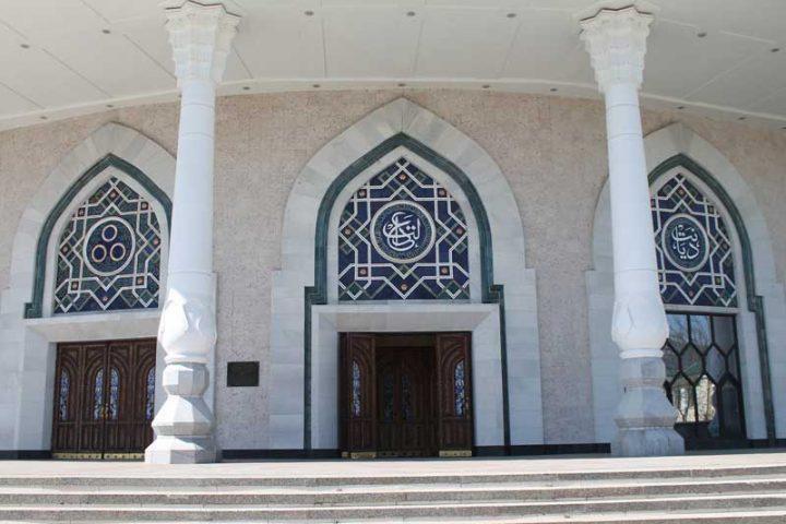 Amir-Temur-State-Museum-5