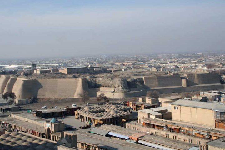 Ark-Citadel-1