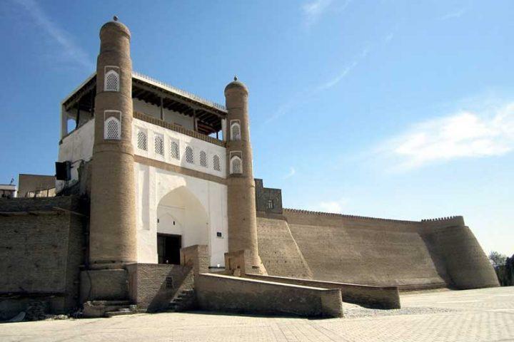 Ark-Citadel-2