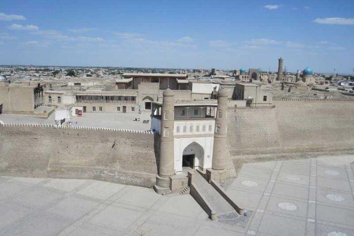 Ark-Citadel-3