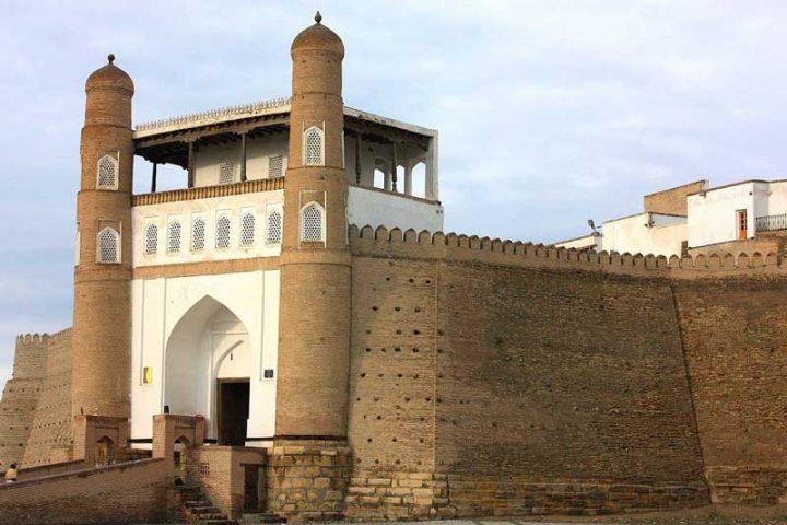 Ark-Citadel-4