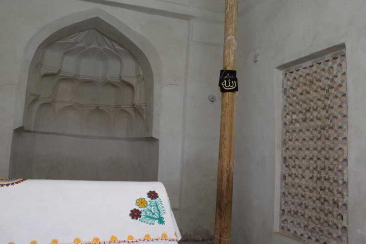 Chashmai-Ayub-Mausoleum-2