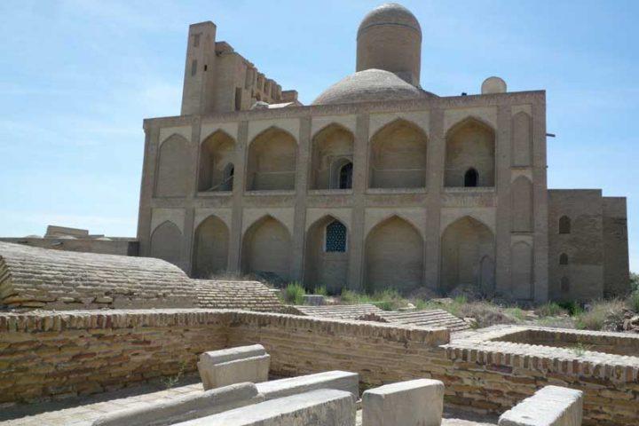 Chor-Bakr-Necropolis-4
