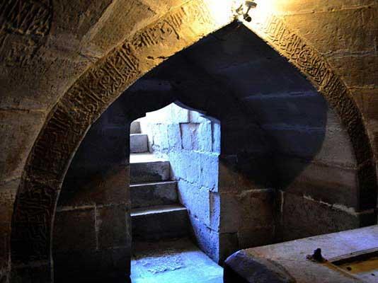 Crypt-of-Amir-Temur-1