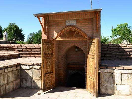 Crypt-of-Amir-Temur-2