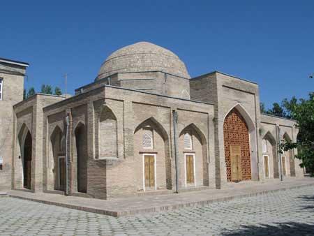 Crypt-of-Amir-Temur-3