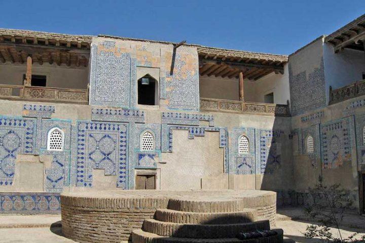 Djuma-Mosque-2