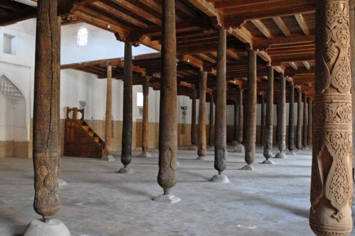 Djuma-Mosque-3