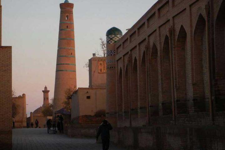 Djuma-Mosque-4
