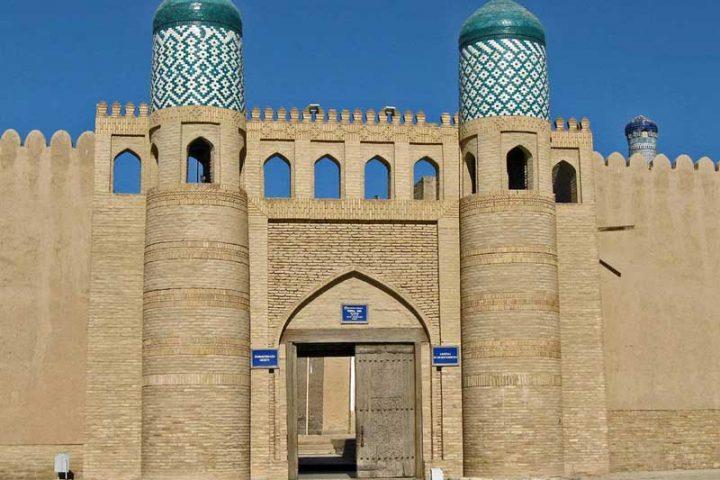 Kunya-Ark-Citadel-1