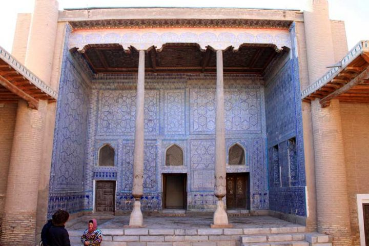 Kunya-Ark-Citadel-2