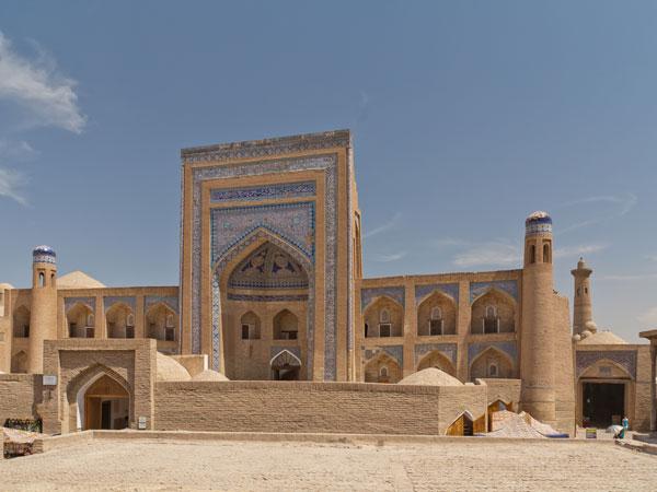Kutlug-Murad-Inak-Madrasah-4
