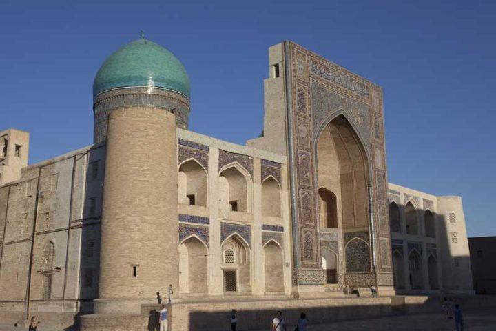 Miri-Arab-Madrasah-3