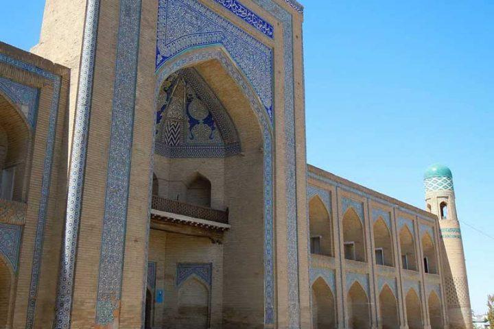 Muhammad-Amin-Khan-Madrasah-4