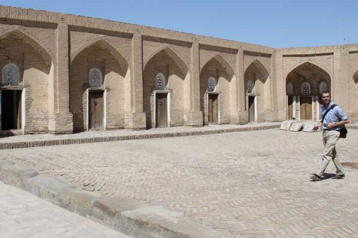Muhammad-Rakhimhan-Madrasah-1