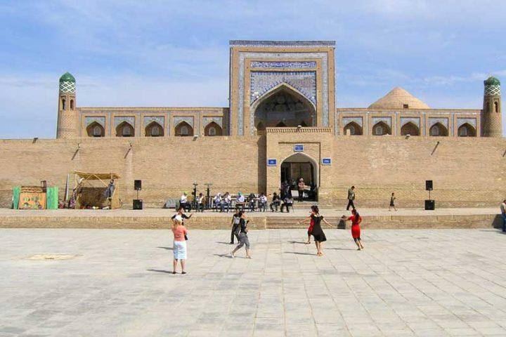 Muhammad-Rakhimhan-Madrasah-2