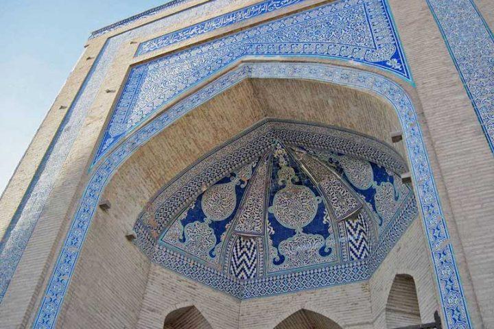 Muhammad-Rakhimhan-Madrasah-3