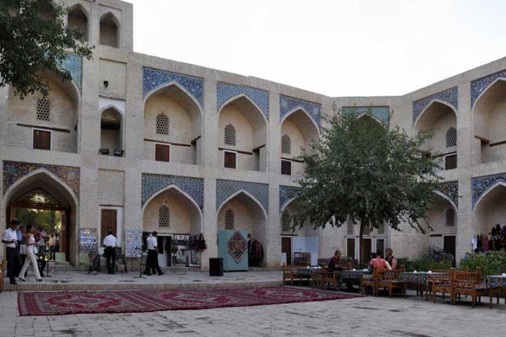 Nadir-Devan-Bigi-Madrasah-1