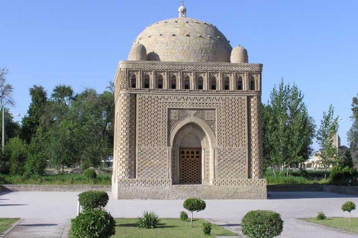 Samanids-Mausoleum-2
