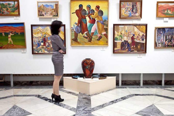 Savitsky-Museum-2
