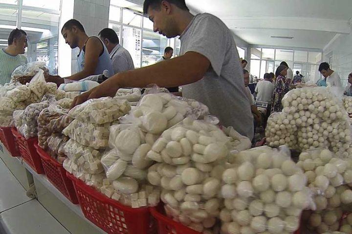 Siab-Bazar-Samarkand-1