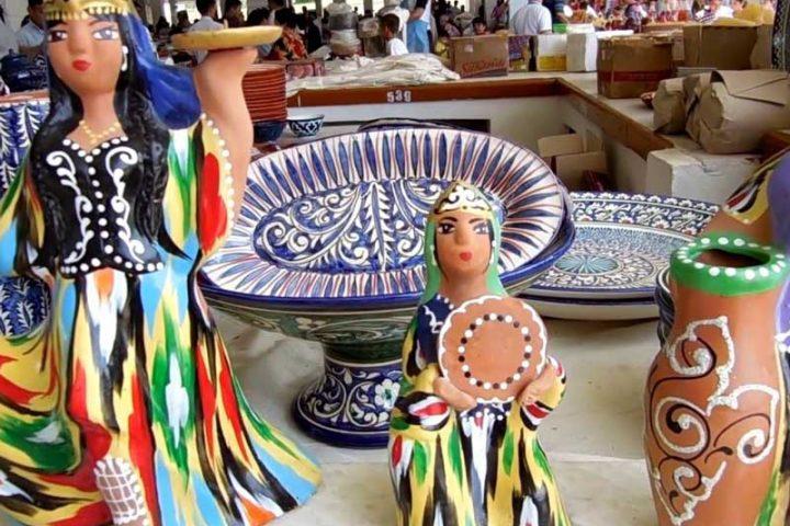 Siab-Bazar-Samarkand-2