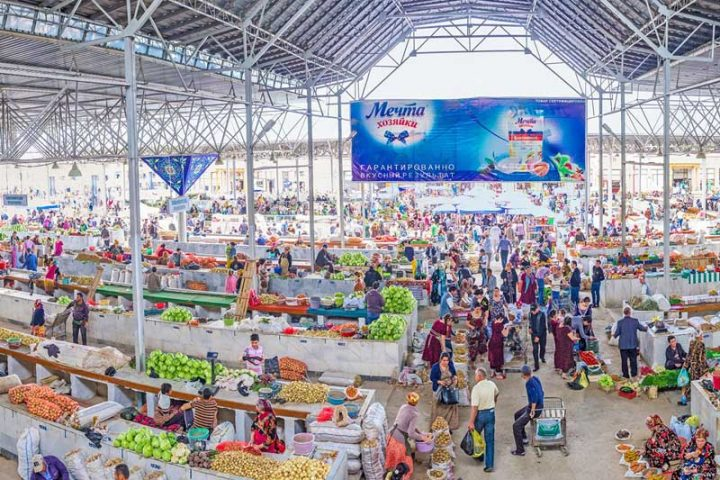 Siab-Bazar-Samarkand-4