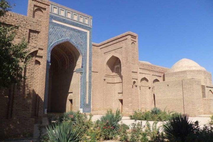 Sultan-Saodat-Complex-4