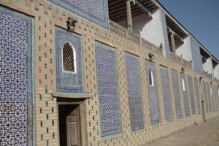 Tash-Khauli-Palace-2