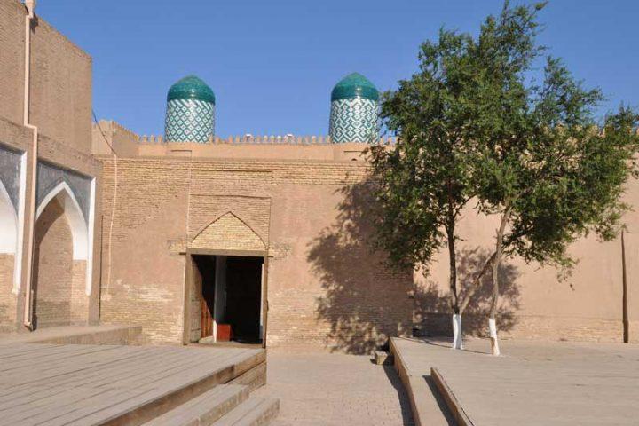 Tash-Khauli-Palace-3
