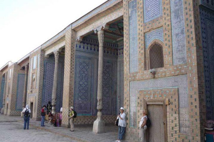 Tash-Khauli-Palace-4